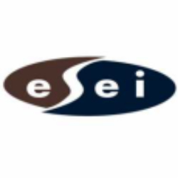 ESEI Management Technology Solutions