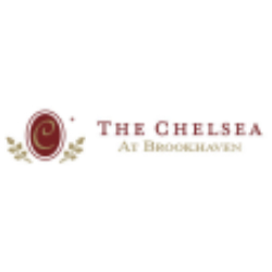The Chelsea Personalized Assisted Living