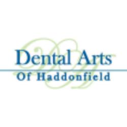 Haddonfield Dental Clinic New Jersey