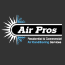 HVAC Contractors Fort Myers Florida