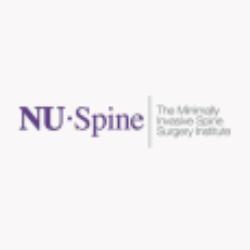Spine Surgeon NJ