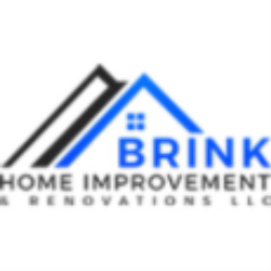 Brink Home Improvement of Charleston