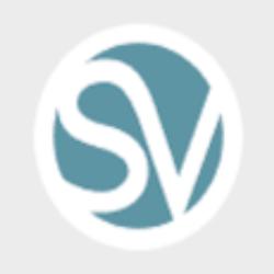 Vein Sound Vascular Clinic Washington