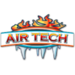 Air Tech HVAC Contractors Utah