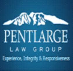 Pentlarge Law Group Alaska