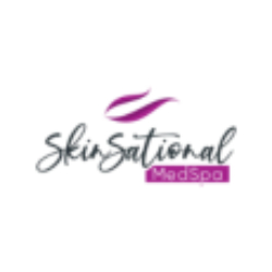 Skin Care Clinic El Paso Texas