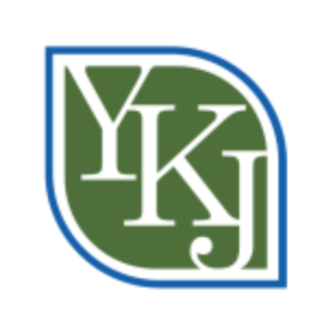 Yoder & Kraus Indiana Lawyers