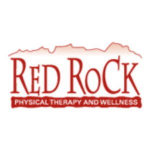 Physical therapy clinic in McHenry Illinois
