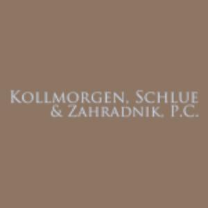 Kollmorgen, Schlue & Zahradnik, P.C.