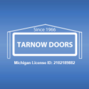 Michigan garage door company