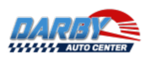 Darby used auto center