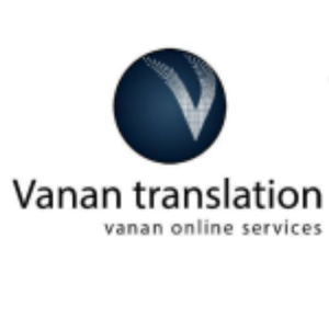 Vanan Translation Services