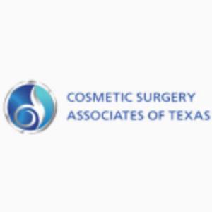 cosmetic surgery Texas