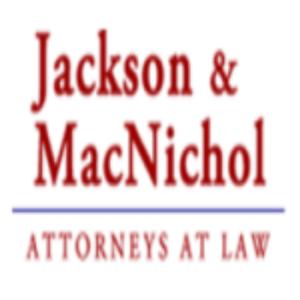 Disability lawyers Portland Main