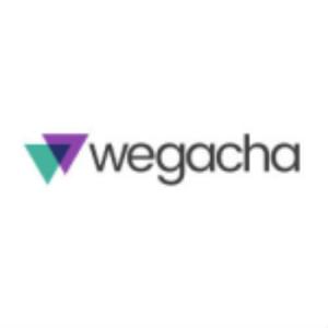 Wegacha