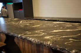 Granite Countertop Company of Nebraska