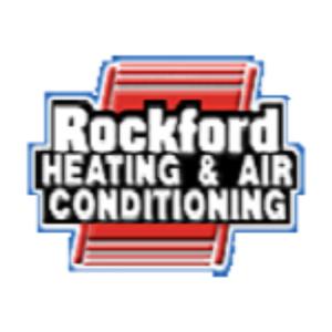HVAC company Rockford