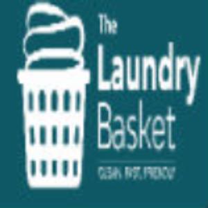 Loveland Laundry place
