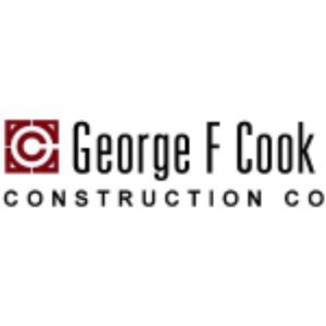 construction company in Golden Valley