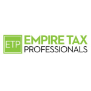 Tax accountants Queens NY