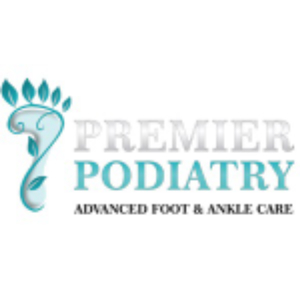 podiatrist Clifton New Jersey