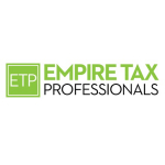 Tax accountants Queens NY