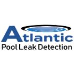 pool leak repair Marlboro NJ