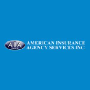 commercial insurance agency Atlanta