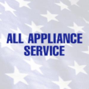 appliance repair service Omaha