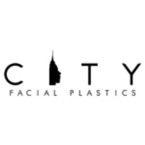 plastic surgeon New York City