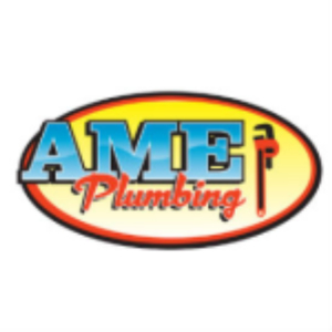 Plumbers in Jackson New Jersey
