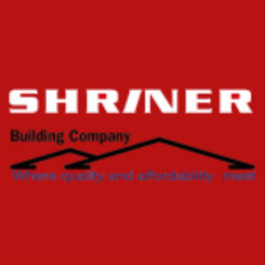Building contractors Beavercreek Ohio