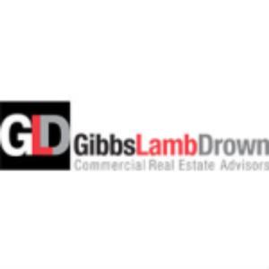 Commercial real estate company Cedar Rapids Iowa