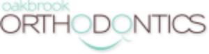 Oakbrook Terrace Orthodontics