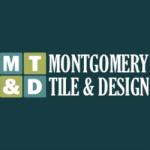 Montgomery tile design company