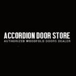 Accordion Door Store