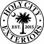 Holy City Exteriors