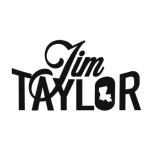Jim Taylor Chevrolet