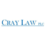 Cray Law Firm PLC