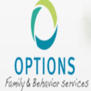 Behavior Services for families