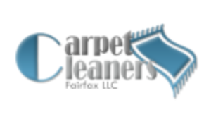 Carpet Cleaners Fairfax