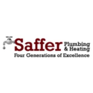 plumbing contractors Baltimore