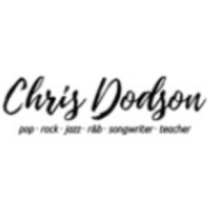 Charleston wedding music company