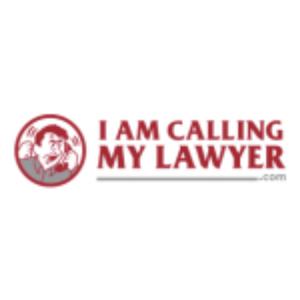 Schaumburg lawyers
