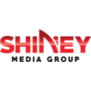 Shiney Media Group for Multi-media