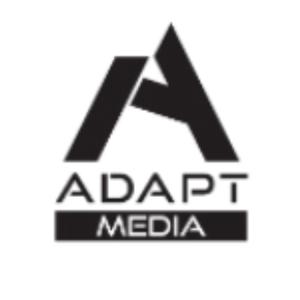 Digital Marketing agency Charlotte North Carolina