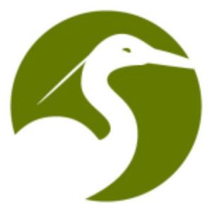 Environmental solution company