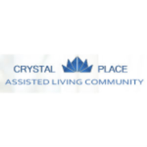 Crystal Place Assisted Living Oklahoma City