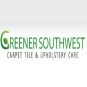 Naples upholstery cleaning company