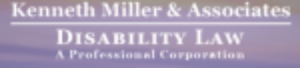 Disability lawyers Knoxville Tennessee